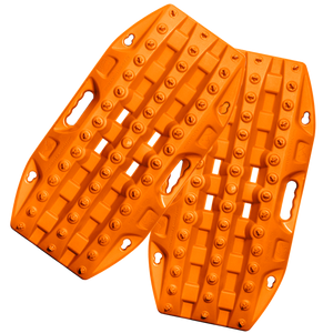 Maxtrax Mini Recovery Boards