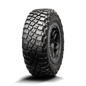 "BFGoodrich Mud-Terrain T/A KM3 for 15"" Wheels"