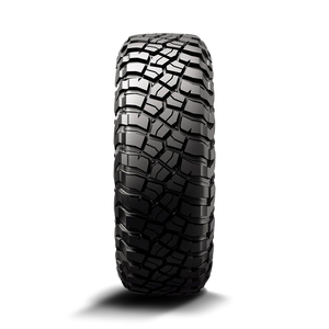 "BFGoodrich Mud-Terrain T/A KM3 for 14"" Wheels"