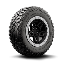 "Load image into Gallery viewer, BFGoodrich Mud-Terrain T/A KM3 for 14"" Wheels"