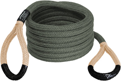 Renegade - 20' or 30' Recovery Rope - 19k lbs