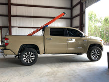 "Load image into Gallery viewer, Dobinsons Toyota Tundra Front Springs for 2"" OR 3"" Lift: 4x4 2007-2019"