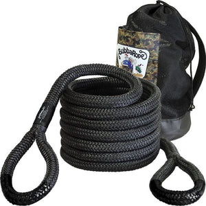 Big Bubba 20' Recovery Rope - 52k lbs