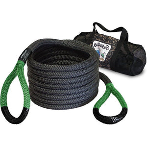 Bubba 30' Recovery Rope - 28k lbs