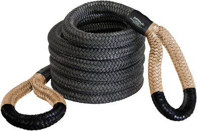 Extreme Bubba 20' Recovery Rope - 131k lbs