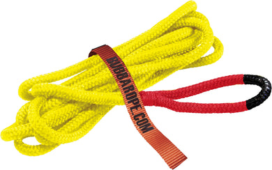 LiL' Bubba 25' Marine Use Rope