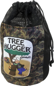 Tree Hugger - 6', 10' or 16'