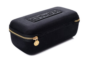 HWV SLIMLINE SUNGLASSES CASE