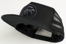 Load image into Gallery viewer, HWV SOCOM Trucker Cap