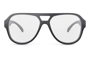 Supercat Replacement Lenses