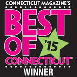 Best of Connecticut 2015