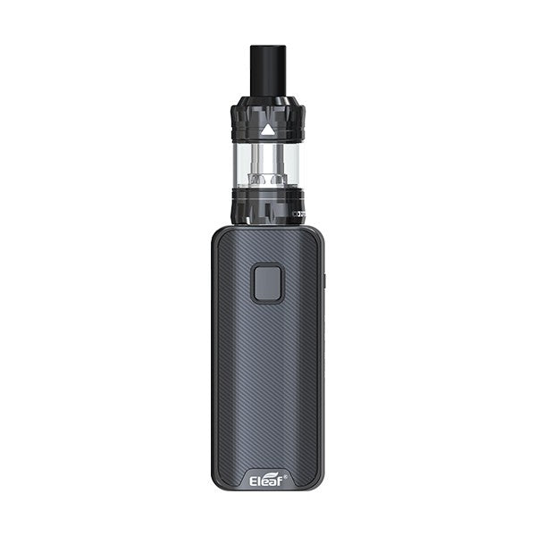 Kit iStick Amnis 2 + Clearomiseur GTIO Eleaf