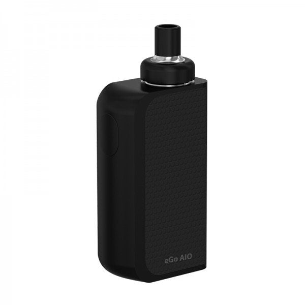 KIT EGO AIO BOX JOYETECH