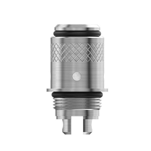 RÉSISTANCE CL PURE COTTON- 1,0OHM (5PCS) JOYETECH