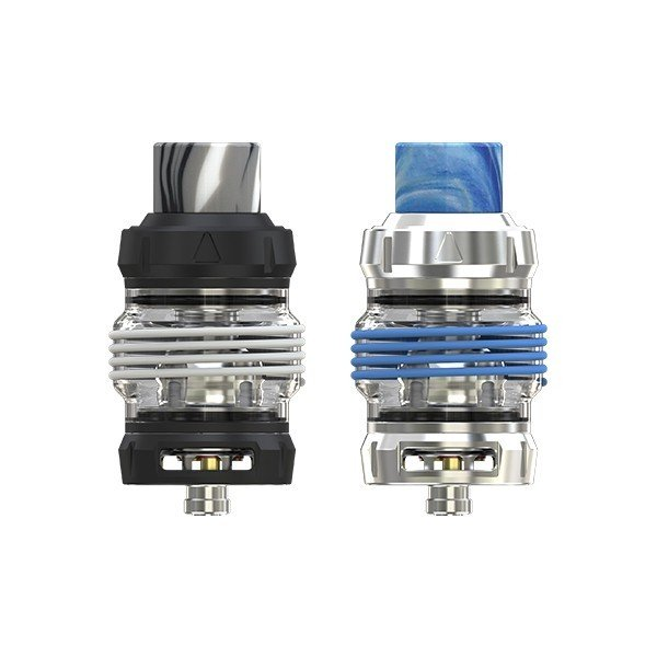 Clearomiseur Ello Pop 6,5 ML Eleaf