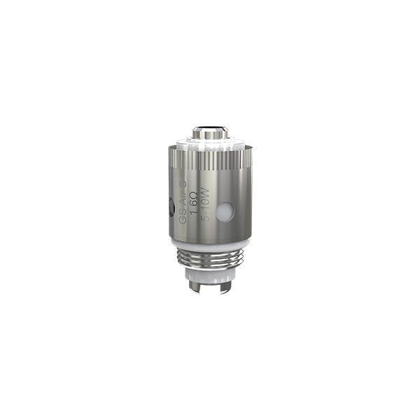 RÉSISTANCE GS AIR S 1,6OHM (5PCS) ELEAF