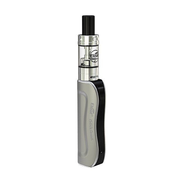 KIT ISTICK AMNIS + GS DRIVE ELEAF