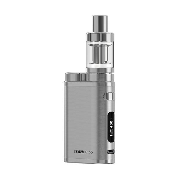 KIT ISTICK PICO + MELO 3 MINI ELEAF