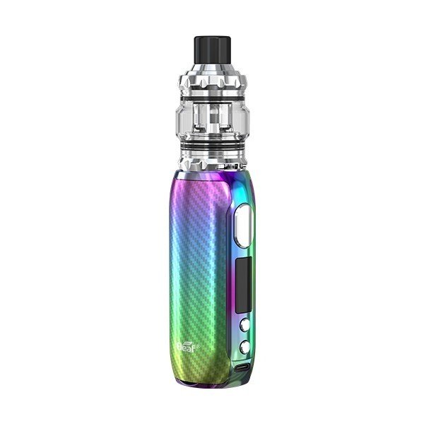 Kit iStick RIm C + Melo 5 Eleaf