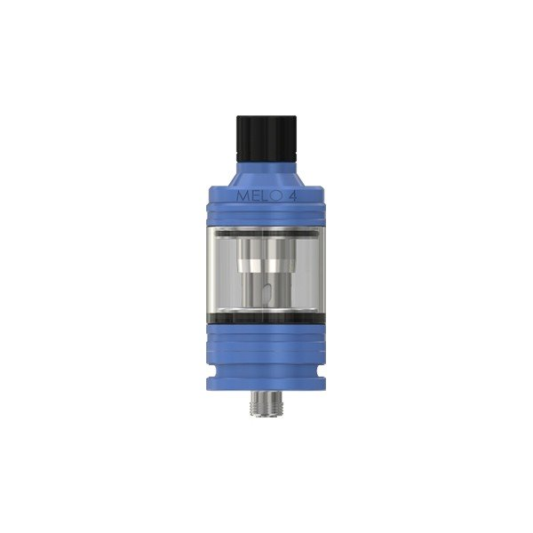 Clearomiseur Melo 4 D22 (2 ml) Eleaf