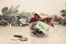 Load image into Gallery viewer, Pre-Order: Christmas Button Jar