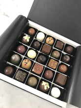 Load image into Gallery viewer, Seasonal Chocolate Box