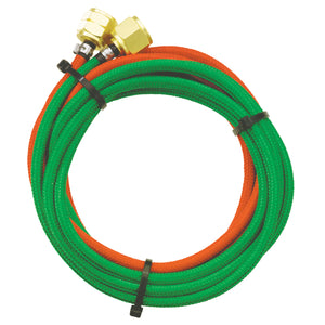 GENTEC HST18-06 Replacement Hose