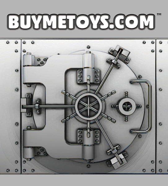 Out of the BuyMeToys.Com Vault
