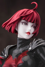Load image into Gallery viewer, DC COMICS BATWOMAN BISHOUJO STATUE 2ND EDITION