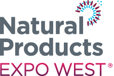 Visit Fermenting Fairy at Natural Products Expo West - March 3-7, 2020