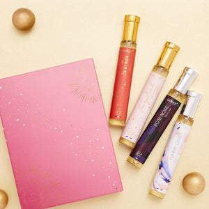 Coffret parfums femme - Adopt Noël - Maquillage, Parfums, Vernis, Rouge a levres, Ongles, Homme, Femme, Jolie, Belle, Beaute, beauty, High Class, Top prices, Top Quality, France, Maurice