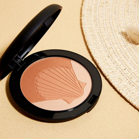 Sun touch poudre bronzante - Summer edition - Adopt maquillage, teint - Maquillage, Parfums, Vernis, Rouge a levres, Ongles, Homme, Femme, Jolie, Belle, Beaute, beauty, High Class, Top prices