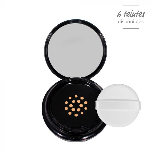 Fdt compact fluide - Easy cushion - Adopt maquillage, PROMO, teint - Maquillage, Parfums, Vernis, Rouge a levres, Ongles, Homme, Femme, Jolie, Belle, Beaute, beauty, High Class, Top prices, T