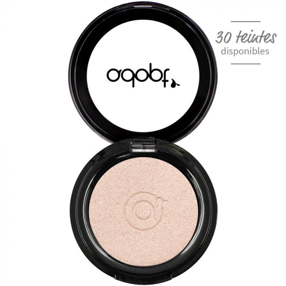 Ombre a paupières color shadow essential mono - Adopt maquillage, yeux - Maquillage, Parfums, Vernis, Rouge a levres, Ongles, Homme, Femme, Jolie, Belle, Beaute, beauty, High Class, Top pric