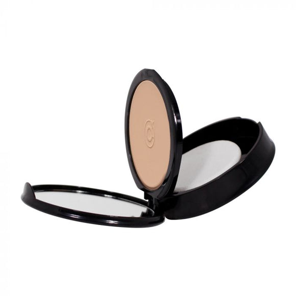Coverplus Fond de teint compact matifiant - Adopt maquillage, teint - Maquillage, Parfums, Vernis, Rouge a levres, Ongles, Homme, Femme, Jolie, Belle, Beaute, beauty, High Class, Top prices,