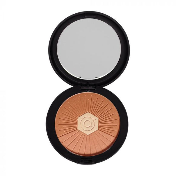 Sun touch poudre bronzante - Adopt maquillage, PROMO, teint - Maquillage, Parfums, Vernis, Rouge a levres, Ongles, Homme, Femme, Jolie, Belle, Beaute, beauty, High Class, Top prices, Top Qual