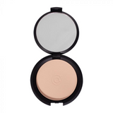 Poudre compacte Coverfit - Adopt maquillage, teint - Maquillage, Parfums, Vernis, Rouge a levres, Ongles, Homme, Femme, Jolie, Belle, Beaute, beauty, High Class, Top prices, Top Quality, Fran