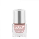 Vernis à ongles Gel Nail Colour - Adopt vernis - Maquillage, Parfums, Vernis, Rouge a levres, Ongles, Homme, Femme, Jolie, Belle, Beaute, beauty, High Class, Top prices, Top Quality, France,