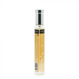 Saharian- eau de parfum 30ml - Adopt parfums, parfums elle - Maquillage, Parfums, Vernis, Rouge a levres, Ongles, Homme, Femme, Jolie, Belle, Beaute, beauty, High Class, Top prices, Top Quali