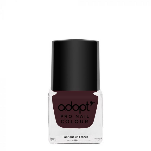 Vernis à ongles Pro Nail Colour - Adopt vernis - Maquillage, Parfums, Vernis, Rouge a levres, Ongles, Homme, Femme, Jolie, Belle, Beaute, beauty, High Class, Top prices, Top Quality, France,