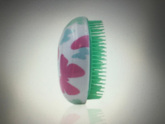 MINI BROSSE REV-- 3089OP7 - Adopt cheveux - Maquillage, Parfums, Vernis, Rouge a levres, Ongles, Homme, Femme, Jolie, Belle, Beaute, beauty, High Class, Top prices, Top Quality, France, Mauri