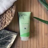Gelée rafraîchissante aloe vera 200ml - Adopt soin - Maquillage, Parfums, Vernis, Rouge a levres, Ongles, Homme, Femme, Jolie, Belle, Beaute, beauty, High Class, Top prices, Top Quality, Fr