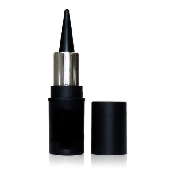 Black Khôl - Adopt maquillage, yeux - Maquillage, Parfums, Vernis, Rouge a levres, Ongles, Homme, Femme, Jolie, Belle, Beaute, beauty, High Class, Top prices, Top Quality, France, Maurice