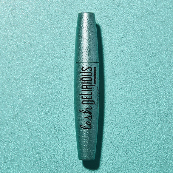 Mascara volume Lash Delirious waterproof - Adopt maquillage, yeux - Maquillage, Parfums, Vernis, Rouge a levres, Ongles, Homme, Femme, Jolie, Belle, Beaute, beauty, High Class, Top prices, To