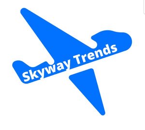 Skyway Trends