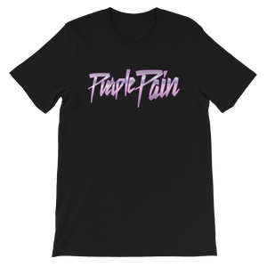 Purple Pain T-Shirt - Skyway Trends