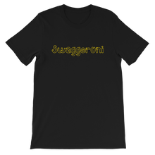 Load image into Gallery viewer, Swaggeroni T-Shirt - Skyway Trends