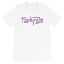 Load image into Gallery viewer, Purple Pain T-Shirt - Skyway Trends