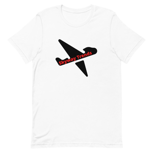 Skyway Trends T-Shirt