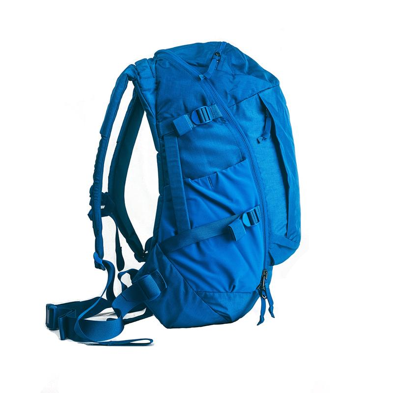 MOUNTAIN PANEL LOADER 30L V2:予約商品